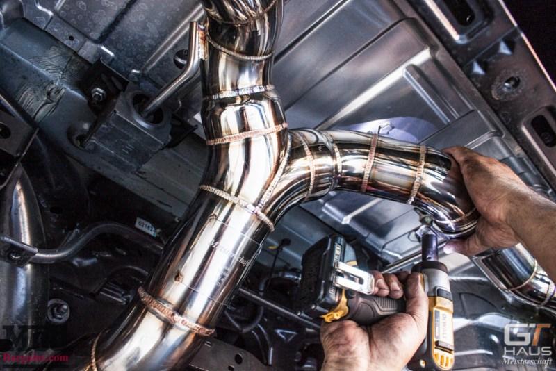 R35_Nissan_GT-R_GT_Haus_Meisterschaft-Exhaust-8