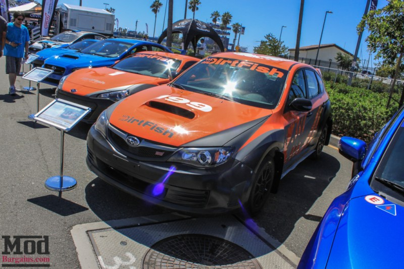 RedBull_GRC_2015_Los_Angeles_Fiesta_ST_Subarus-20