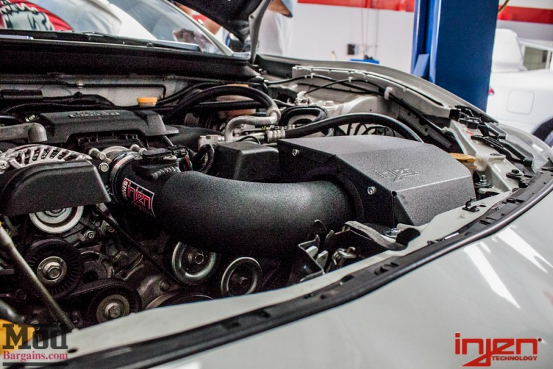 Scion-FR-S-Injen-Intake-Black-Installed-pics (21)