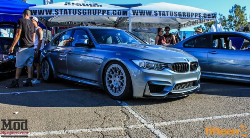SoCal_Euro_2015_BMWs-164