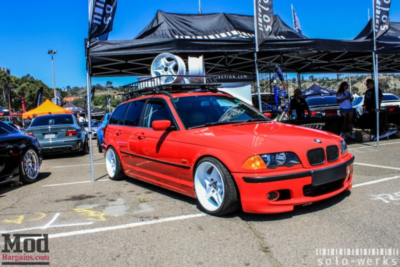 SoCal_Euro_2015_BMWs-9