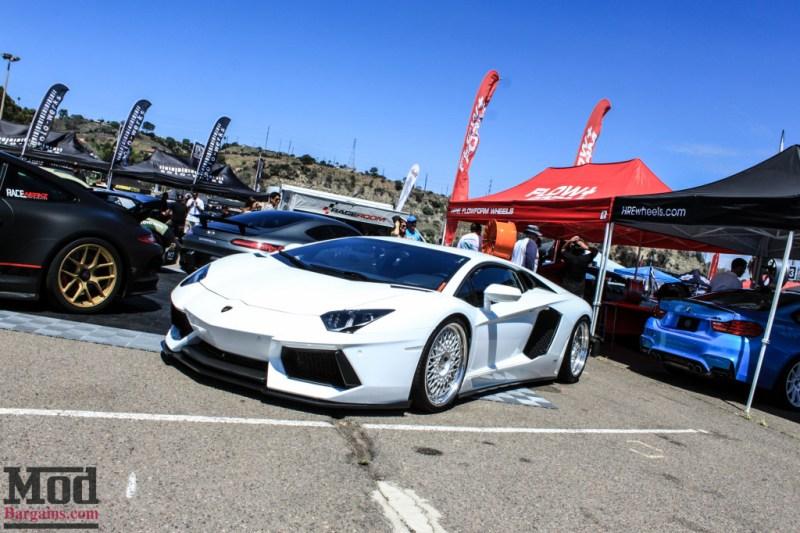 SoCal_Euro_2015_Lamborghinis-1
