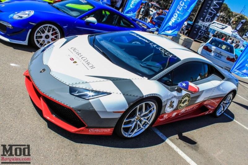 SoCal_Euro_2015_Lamborghinis-11