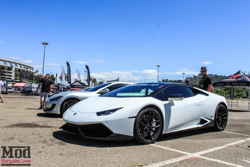SoCal_Euro_2015_Lamborghinis-5
