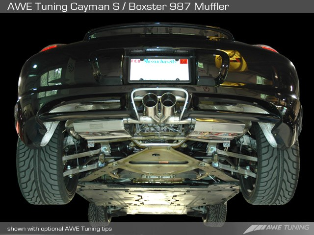 awe-tuning-987-cayman-muffler-006