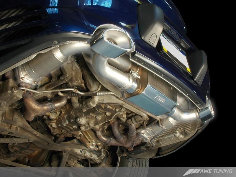 AWE-Porsche-996TT-Exhaust-3010-11052-img004