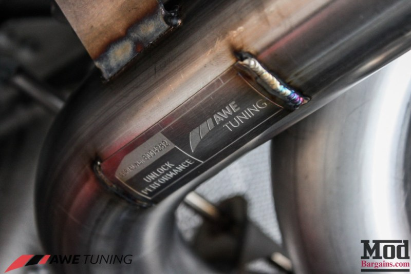 AWE_Tuning_BMW_F32_435i_Exhaust_DinanSprings-19