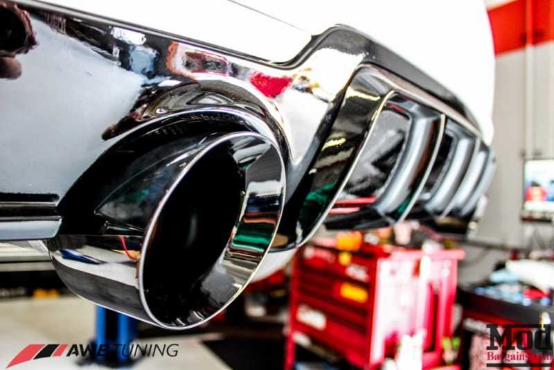 AWE_Tuning_BMW_F32_435i_Exhaust_DinanSprings-28