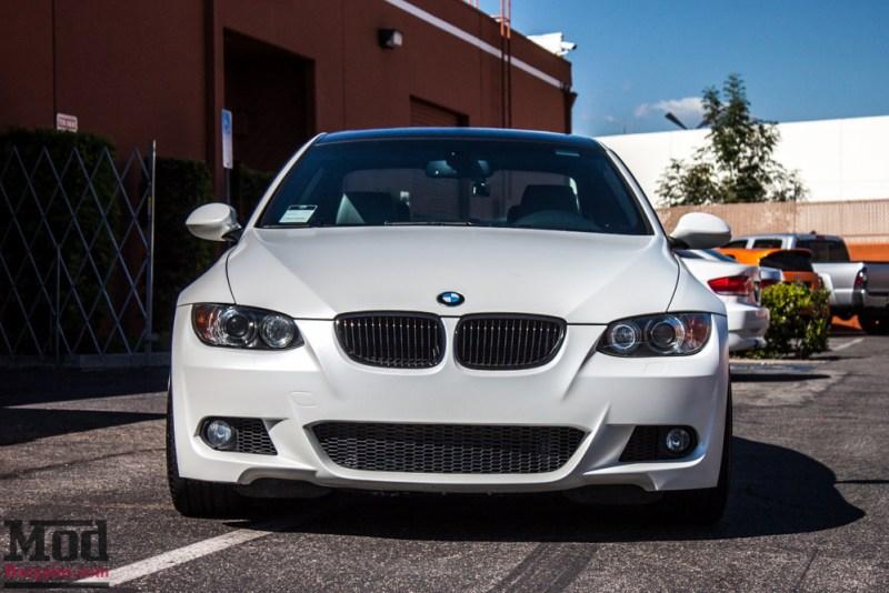 BMW_E92_335i_Remus_Quad_APRacing_BBK_AvantGarde_M310-22