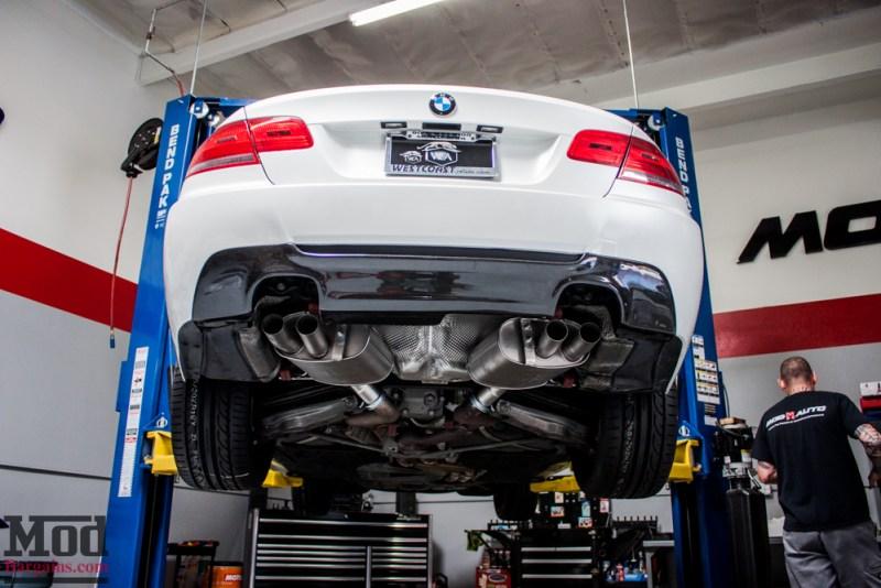BMW_E92_335i_Remus_Quad_APRacing_BBK_AvantGarde_M310-8