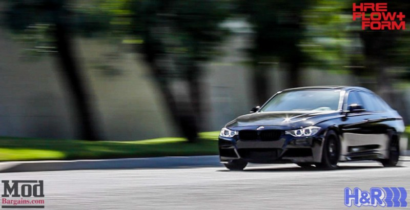 BMW_F30_335i_Meisterschaft_Catback_HR_Springs_HRE_FF01-25