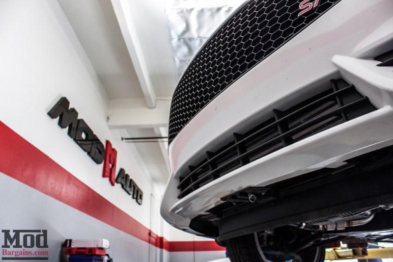 Ford_Fiesta_ST_Injen_Catback_RokBlokz_StoNSho-14