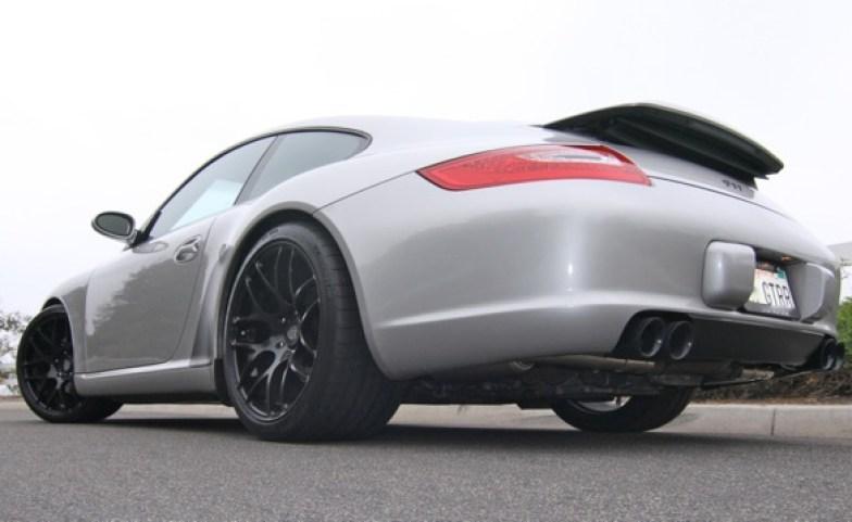 Porsche-996-911-silver-ruger-mesh-matteblack-img001