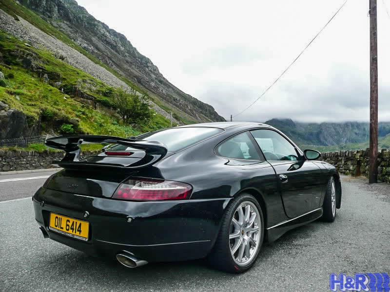 Porsche-996-Carrera-4S-GT3-H&R-Springs-img001
