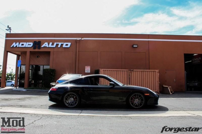 Porsche_996TT_ron_Kline_Catted_Xpipe_Airrex_Forgestar-33