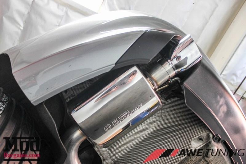 Audi_B85_A5_AWE_HRE_FF01_S5Grille_HR-34