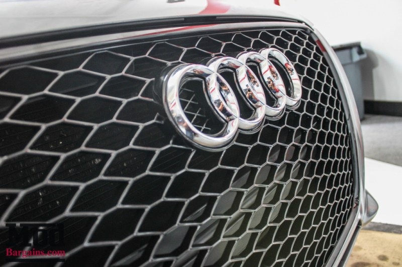 Audi_B85_A5_AWE_HRE_FF01_S5Grille_HR-40