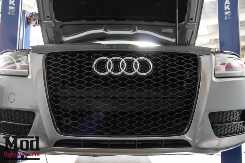 Audi_B85_A5_AWE_HRE_FF01_S5Grille_HR-57