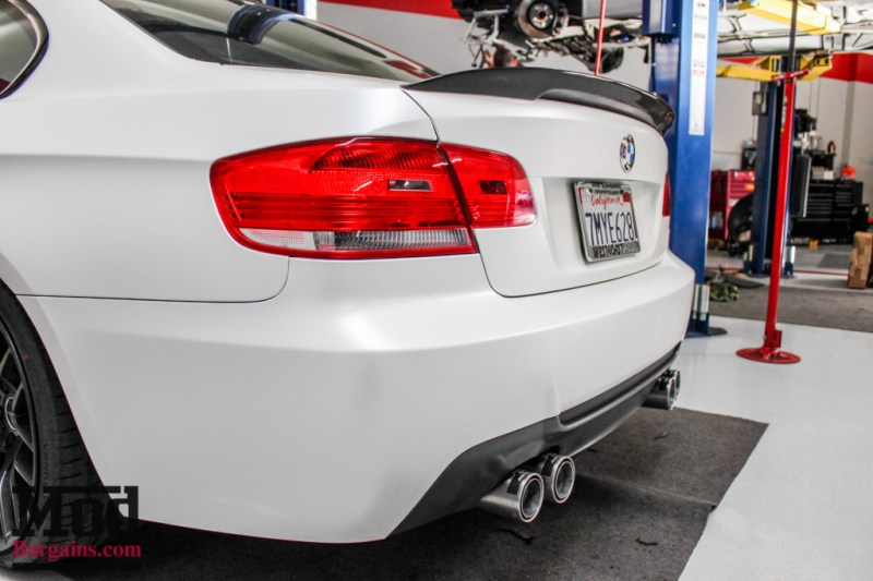 BMW_E92_335i_White_AP_Racing_AG_Remus-2