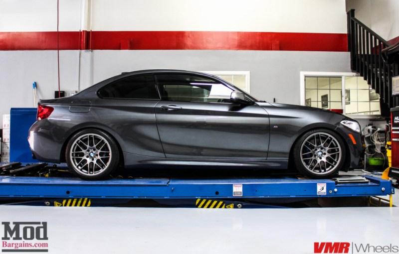 BMW_F22_M235i_VMR_V710_wheels-9