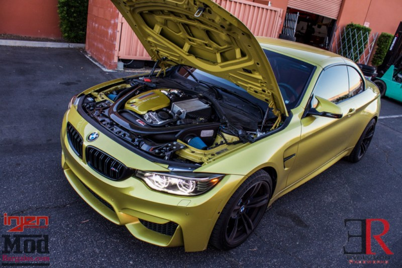 F83_BMW_M4_Evolution_Racewerks_Chargepipes_Injen_Intake-23
