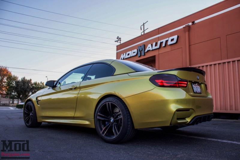 F83_BMW_M4_Evolution_Racewerks_Chargepipes_Injen_Intake-33