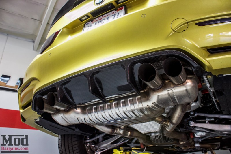 F83_BMW_M4_Evolution_Racewerks_Chargepipes_Injen_Intake-5