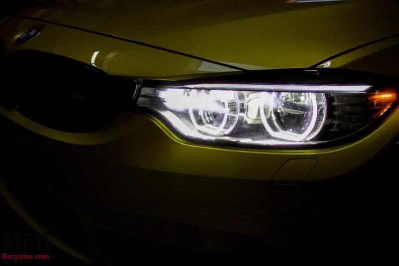 F83_BMW_M4_Evolution_Racewerks_Chargepipes_Injen_Intake-9