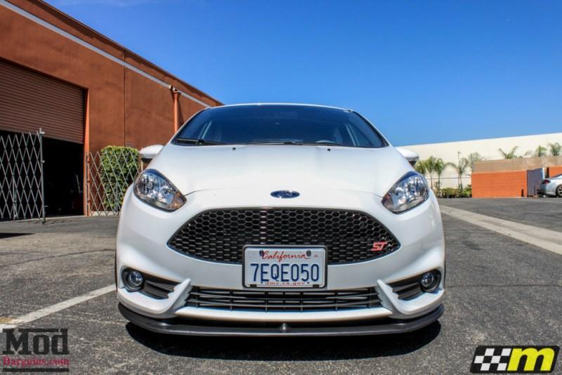 Ford_Fiesta_ST_Dave_R_Cobb3_AEM_Boost_Mtune_Vogtland-29