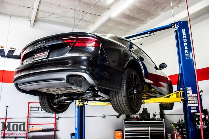 Audi_C7_S7_HRE_FF01_Tarmac_AWE_Tuning_Exhaust_HR_SwayBars-2