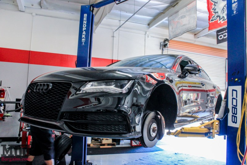 Audi_C7_S7_HRE_FF01_Tarmac_AWE_Tuning_Exhaust_HR_SwayBars-28