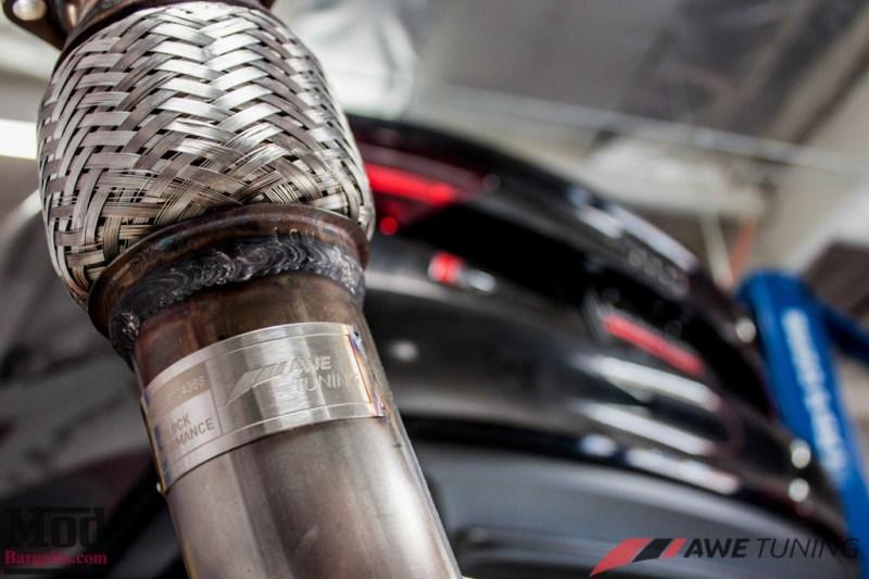 Audi_C7_S7_HRE_FF01_Tarmac_AWE_Tuning_Exhaust_HR_SwayBars-7