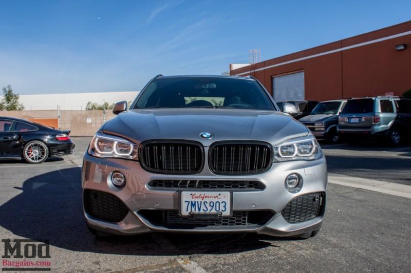 BMW F15 X5 Forgestar F14 MatteBlack (27)