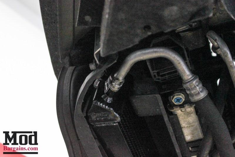 BMW_E92_m3_oil_cooler_install_sean-13