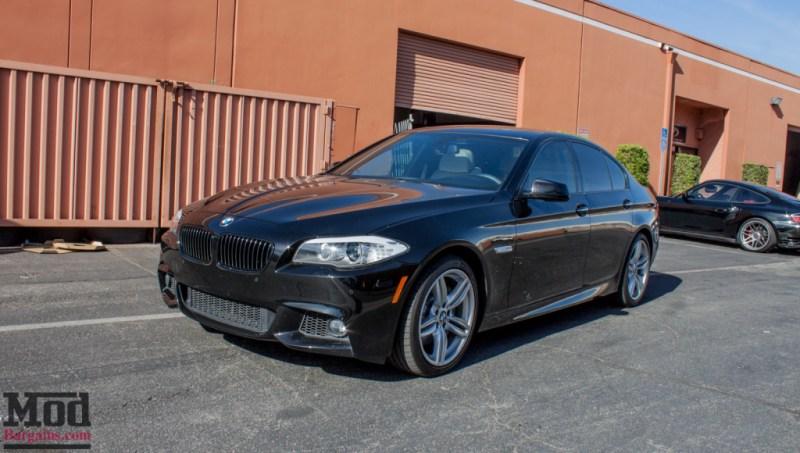 BMW_F10_535i_Remus_Exhaust_StreetRace-5