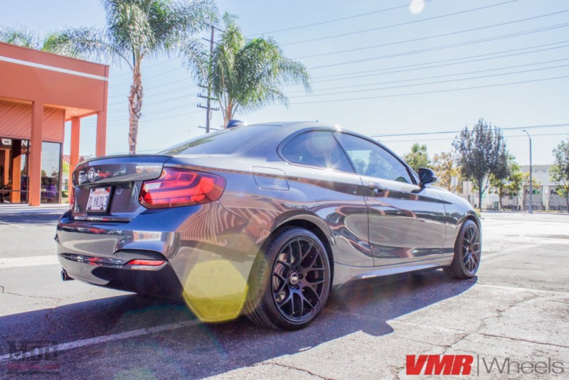 BMW_F22_228i_msport_VMR_VB3_MatteBlack-10
