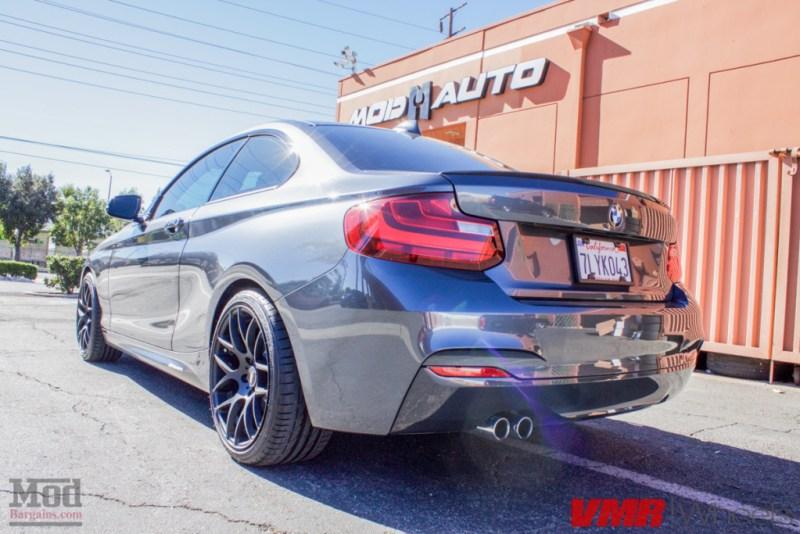 BMW_F22_228i_msport_VMR_VB3_MatteBlack-9
