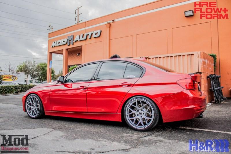 BMW_F30_335i_HR_SuperSport_HRE_FF01_Silver-17