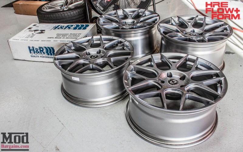 BMW_F30_335i_HR_SuperSport_HRE_FF01_Silver-2