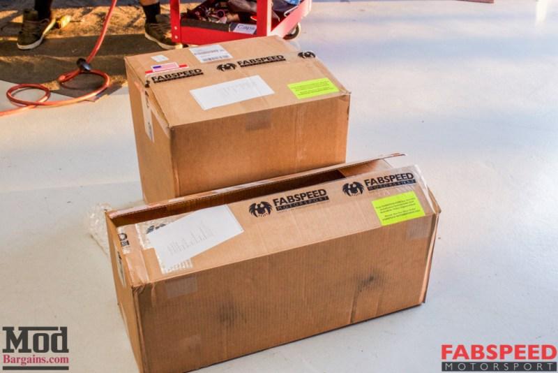 Porsche_996_Carrera_CF10_HR_Sport_Springs_Fabspeed_IntakeExhaust-15
