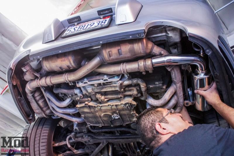 Porsche_996_Carrera_CF10_HR_Sport_Springs_Fabspeed_IntakeExhaust-7