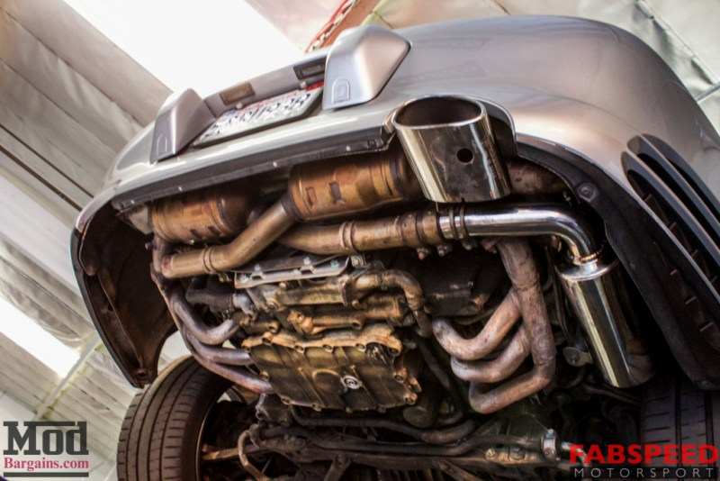 Porsche_996_Carrera_CF10_HR_Sport_Springs_Fabspeed_IntakeExhaust-9