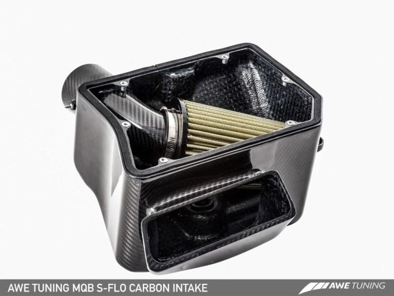 AWE_Audi_8V_A3_Golf_R_15up_MQB_S-Flo_Carbon-intake-8VA3-18T-SFLO-img003