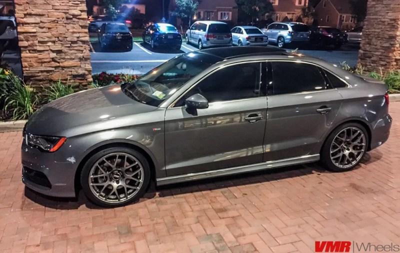 Audi_8V_A3_VMR_V710_18x85_gunmetal_img003