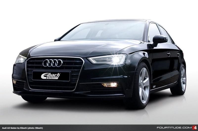 Audi_8V_A3_on_Eibach_Springs_Img001