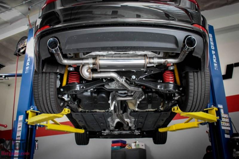 Audi_8V_S3_Magnaflow_Catback_HR_Coils_Bilstein_Shocks_-0241