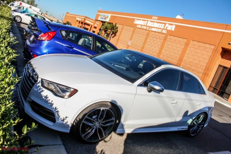 Audi_8V_S3_OZ_Superturismo_Wheels-2