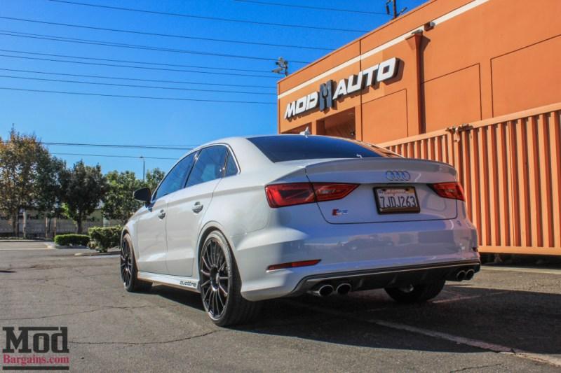Audi_8V_S3_OZ_Superturismo_Wheels-5