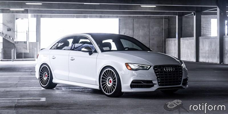 Audi_8V_S3_Rotiform_IND_img001