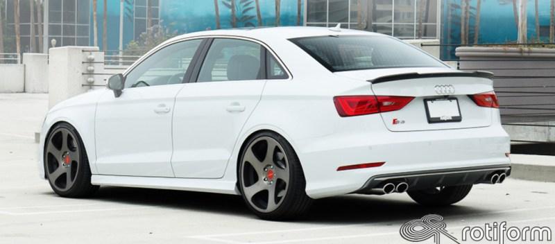 Audi_8V_S3_Rotiform_TMB_img001